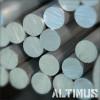 Алюминиевый круг, алюминиевый пруток