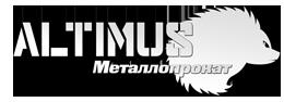 •Альтимус Металлопрокат